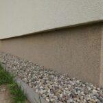 Cebiko - materiały budowlane